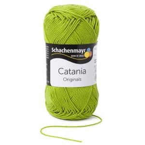 catania 205