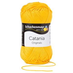 catania 208