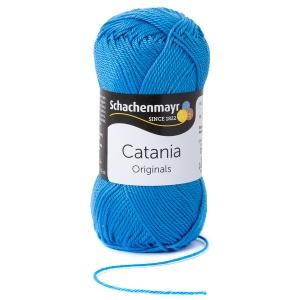 catania 384