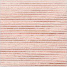 Ricorumi DK 007 Pastel roze