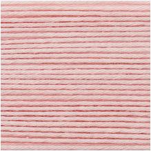 Ricorumi DK 008 roze