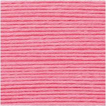 Ricorumi DK 012 bonbon roze