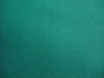 Hobby vilt - groen