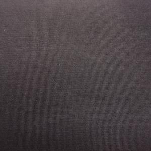 4a696696adb Boordstof Zwart. € 0,99 · In winkelmand Toon Details · Gestreepte boord  grove rib blauw/wit 6cm breed