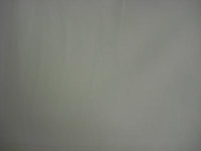 Batist 100% katoen, kleur 007 off white