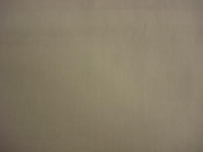 Batist 100% katoen, kleur 317 beige