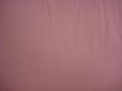 Batist 100% katoen, kleur 612 roze