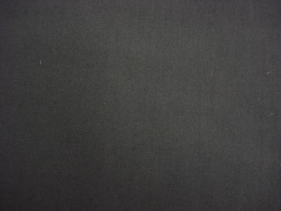 Batist 100% katoen, kleur 999 zwart