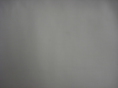 Batist 100% katoen, kleur 000 white