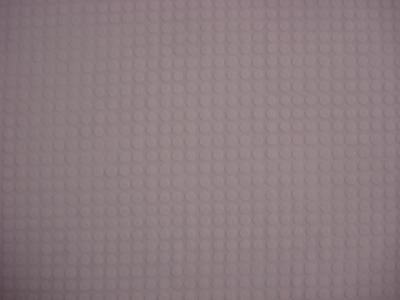 Chiffon Dot grote stip