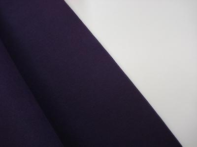 Hobby vilt - donker paars