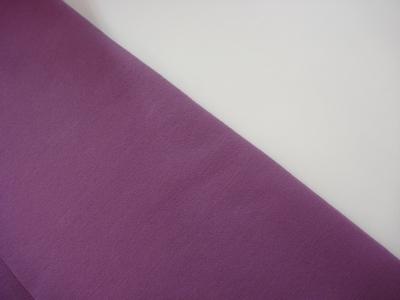 Hobby vilt - licht paars