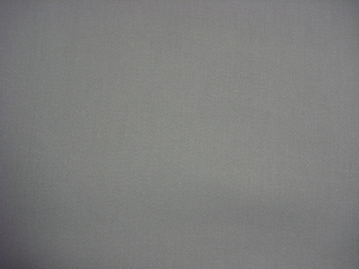 Cotton Span Satin Dusty Zilver grijs RS0203-061
