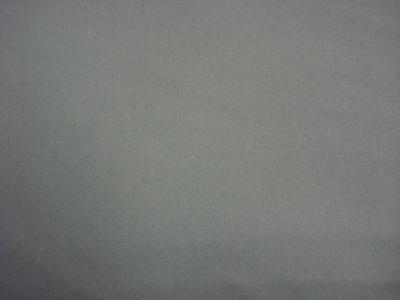Verduisteringsdoek grijs