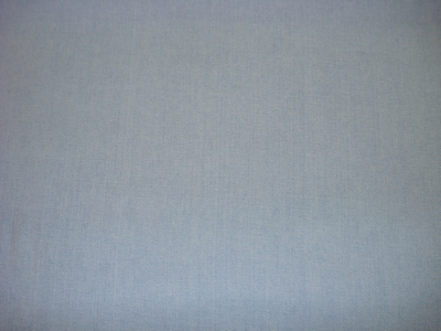 Jeans 100% katoen bleached