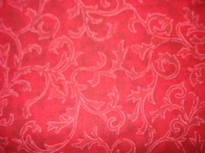 Jinny Beyer palette 0691-006