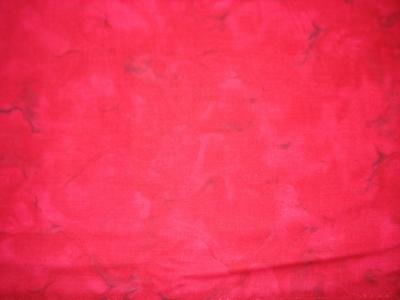 Jinny Beyer palette 4795-026