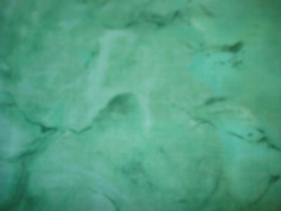 Jinny Beyer palette 4795-021