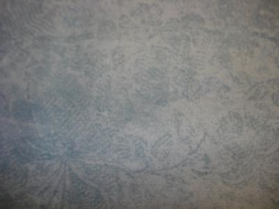 Jinny Beyer palette 6340-015