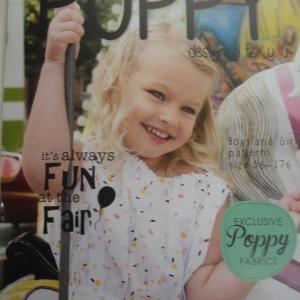 Poppy ed.12 voorjaar 2019