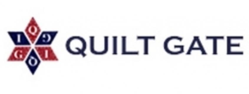 Quilt-Gate