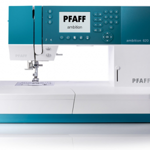 ambition_620 pfaff naaimachine