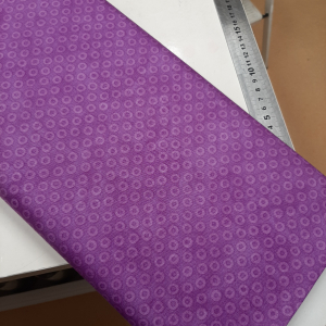 X's and O's by Deborah Edwards for Northcoth Fabrics 22522-83
