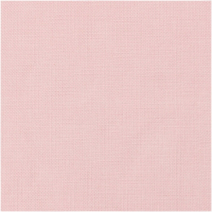 monniken stof roze