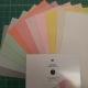 Hobby viltpakketje Pastel