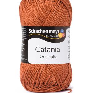 catania 426