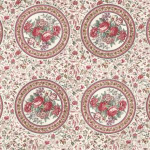 Regency Romance by Christopher Wilson Tate by Moda 42340-11