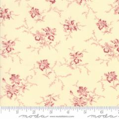 Nancys Needle Betsy Chutchian by Moda 31602-14