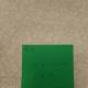 A16 coupon 100cm x 110cm 100% katoen quiltstof
