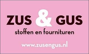 Zus en Gus